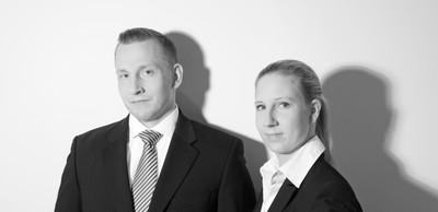 rechtsanwaelte-strafrecht-hamburg