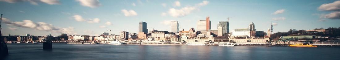 Anwalt für Strafrecht und Strafverteidigung in Hamburg header image